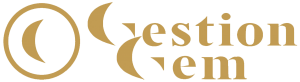 Logo groupe gem